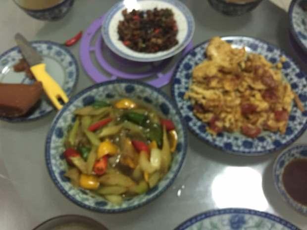 Chee Kar Fan2.jpg