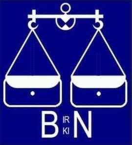 BirkiN - BN