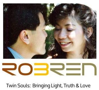 Robren Logo + Pic + Slogan