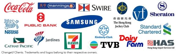 2A) HK Clients Banner