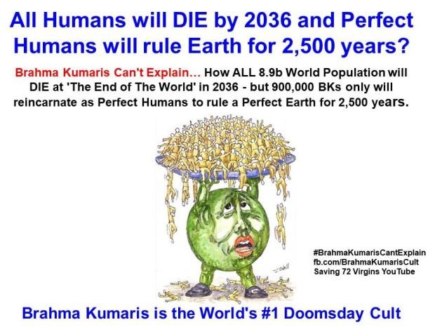 3. All 8.9 B Humans Die.jpg