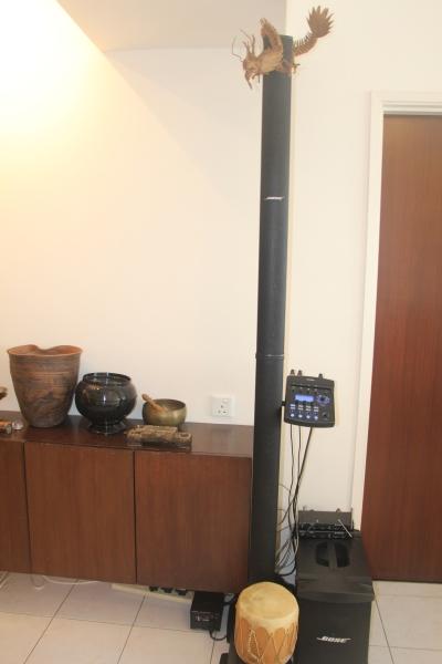 9) PA Sound System IMG_9675.JPG
