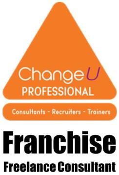 ChangeU Franchise Consultant Logo.jpg