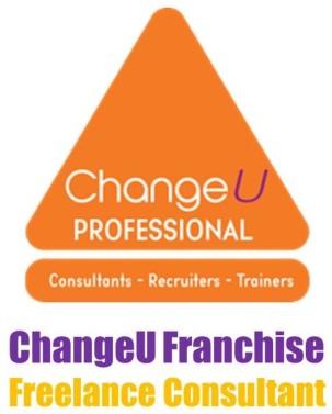 ChangeU Franchise Freelance Consultant.jpg