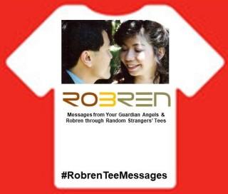 Messages from GA & Robren.jpg