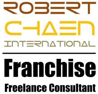 RCI Franchise Consultant logo