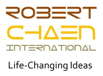 Robert Chaen Int Logo.jpg