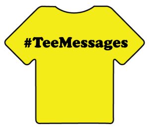#TeeMessages Logo.png