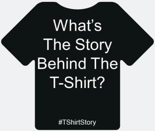 TShirt Story Logo