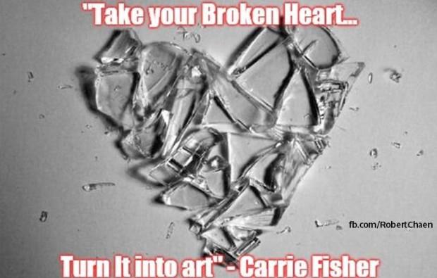 Broken Heart into Art.jpg