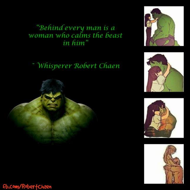 Hulk - A Woman who Calms the Beast.png
