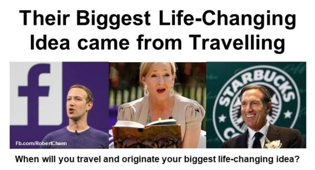 Their biggest life-changing idea came from travelling.jpg