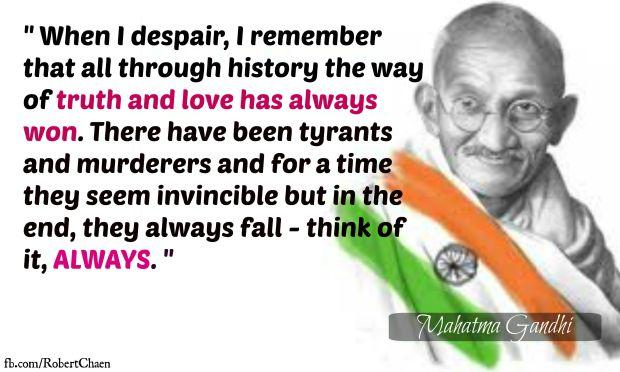 DONE 1.Mahatma gandhi.jpg