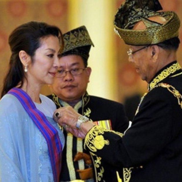 Michelle Yeoh Tan Sri.jpeg