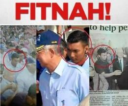 PM-fitnah