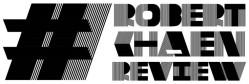 #RobertChaenReview.jpg