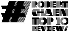 #RobertChaenTop10Reviews Logo.jpg