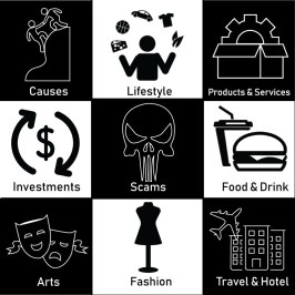 #RobertReview 9 Categories.jpg