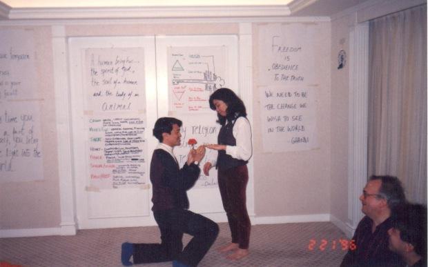 9.Proposal