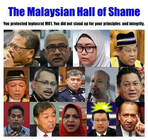 Malaysian Hall of Shame.jpg