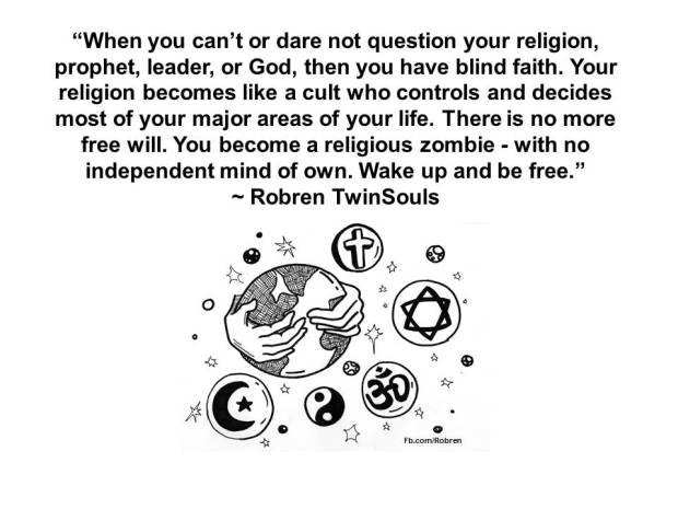can-you-question-your-religion-or-god