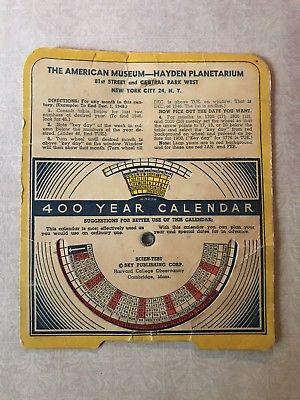 vintage-the-american-museum-hayden-planetarium-nyc-400