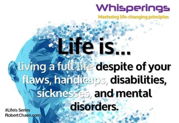 Life Is... living a full life.jpg