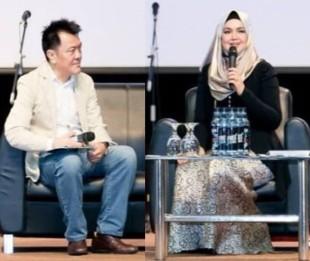 4. Siti & RC Interview.jpg