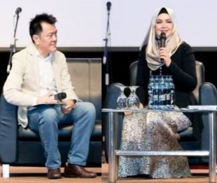 4. Siti & RC Interview.jpg