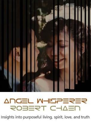Angel Whisperer Logo & Sogan.jpg