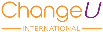 1. ChangeU INTERNATIONAL Logo only (bold).png