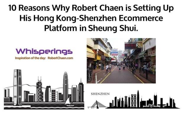 10 Reasons for Sheung Shui.jpg