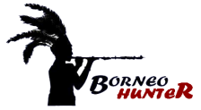 #5  BorneoHunter.png