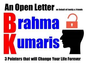 BK Open Letter.jpg