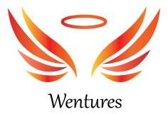 Wentures logo.jpg