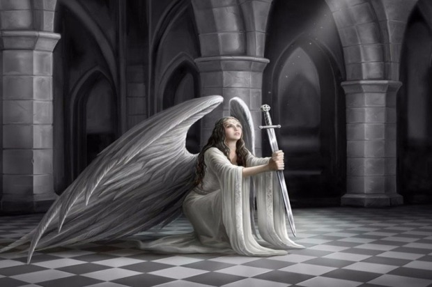2522-Anne-Stokes-Angel-Rose-Beautiful-Wall-Sticker-Art-Poster-For-Home-Decor-Silk-Canvas-Painting.jpg