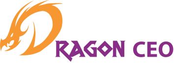 3. Dragon CEO-BOLD.png