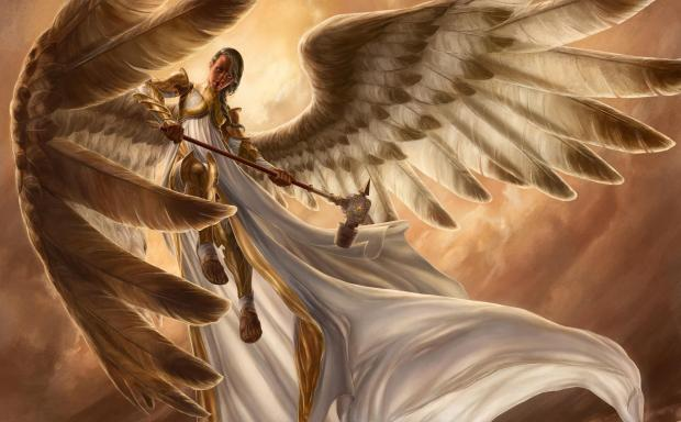 782959_angel-warrior-wallpaper.jpg