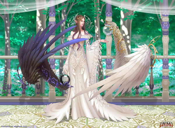 Anima - Dinah the Fallen Angel - Wen-M.jpg