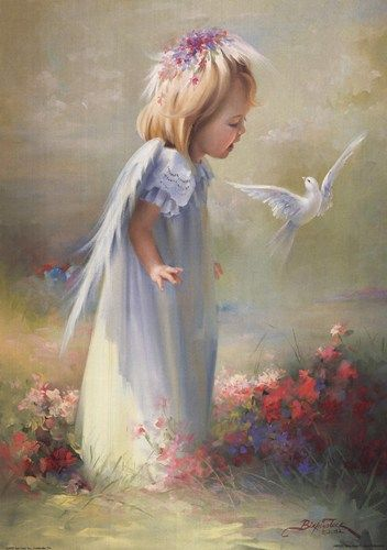 beautiful-baby-angel-pictures-baby-angel-artwork-vintage-painting-of-baby-angels.jpg