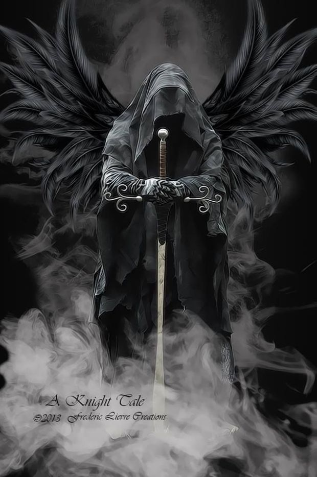 fallen-angel-clipart-2-sword-600924-7525326.jpg
