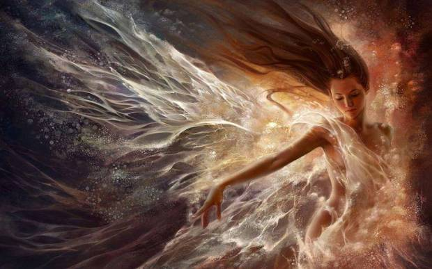 fantasy-women-water-wings-748x468.jpg