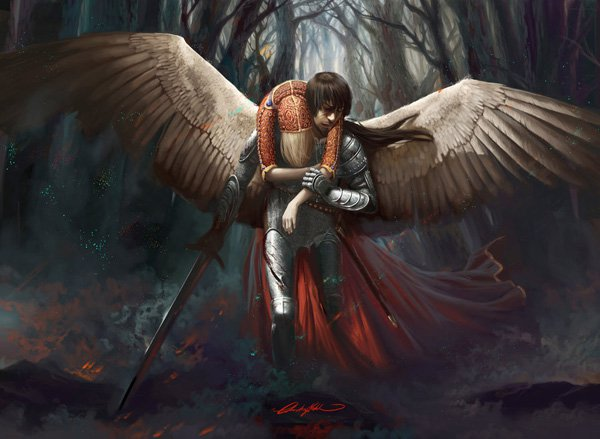 Guardian - 15-Angel-art-_by_christinzakh.jpg