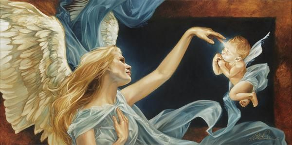 heather-theurer-zoom-image-art-pinterest-angel-fantasy-art-painting-of-baby-angels.jpg