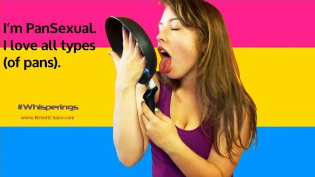I'm PanSexual.jpg