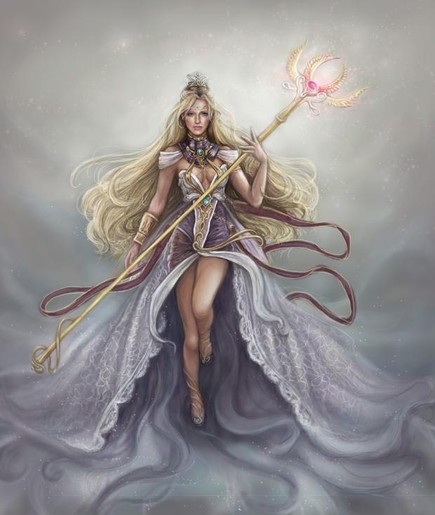 kolakis-goddess-concept-1-ec793ca8-xkwu.jpg