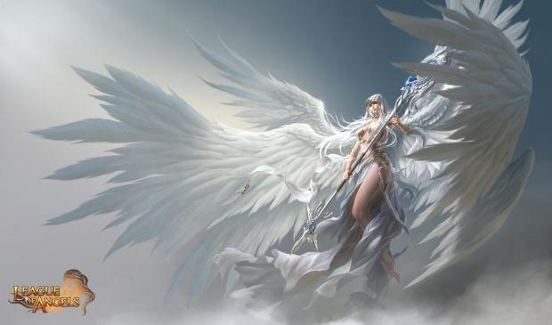 league-of-angels-art-3.jpg