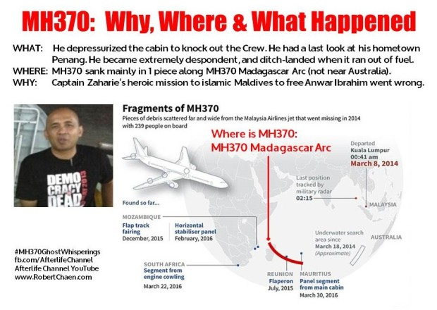 # MH370 - Why, Where & What Happened.jpg