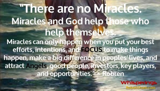 Miracles adn God help those who help themselves.jpg