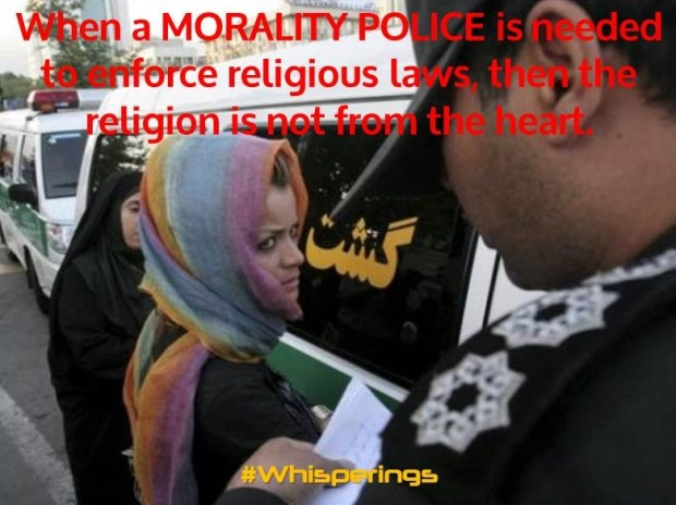 Morality Police.jpg